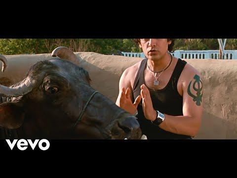 Xxx Mp4 Rang De Basanti Title Song Amir Khan A R Rahman 3gp Sex