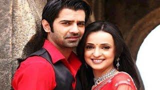 Arnav & Khushi Are BACK In Iss Pyaar Ko Kya Naam Doon | SPECIAL EPISODE