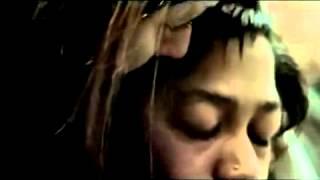 Jessie J - Why? - Soul Deep