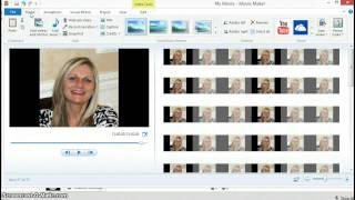 How To Convert MP3 Audio Files into Video