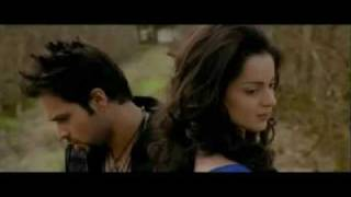 RAAZ 2 | MAAHI VE | FULL SONG | HQ | EMRAAN & KANGANA | SING BY TOSHI