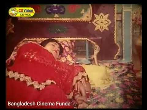 Xxx Mp4 BCF L Bangla Funny Cinema Scene L Thirsty Snake 3gp Sex