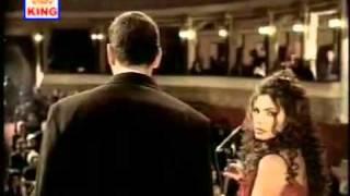 محمد فؤاد   اغنية حبيبي يا فيديو كليب   اكتشف الموسيقى في موالي2