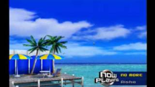 Rumble Roses - Showbiz Beach Intros(Swimsuit 1 & 2)