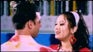 new bangla romantic song -tumi amar jiboner chaye dhami (HQ)   - YouTube.flv