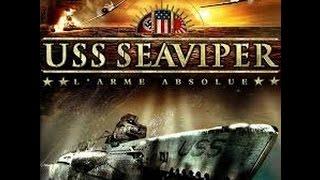 USS Seaviper Film En Francais