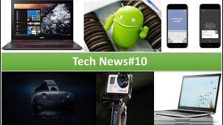 Android 8.0 Oreo, Moto g5S Plus-Tech News#10