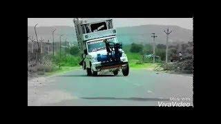 Dj Dance || Vinayak DJ Sound || Rajasthani Dj Song || New Dj 2019