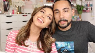 My First Time with My Husband | Dulce Candy