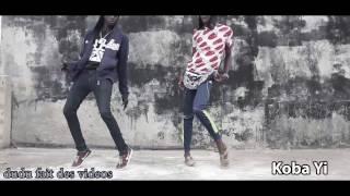 Les Danses Mbalakh