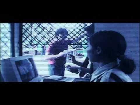 THE GROOVE - Khayalan mp3