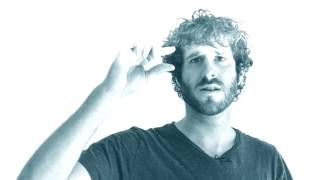 Lil Dicky - Hype Freestyle