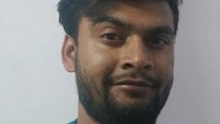 Happy Karwa Chaowth Mere Jeharr Dosto