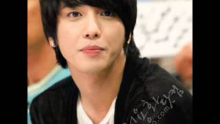 Top 10 Most Handsome Actor in South Korea