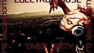 Dj MIMI-Dirty Mix 2014[NEW]