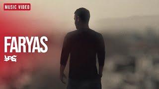 """YAS - FARYAS (Faryad-E-YAS) - """"SHOUT"""""""