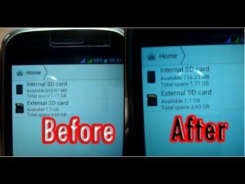 Xxx Mp4 Android Phones Storage Problem Solved 3gp Sex