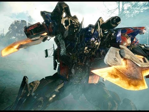 Xxx Mp4 Transformers Pure Action 1080p 3gp Sex
