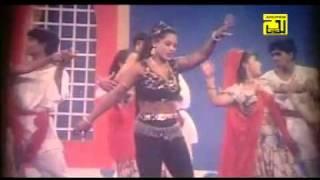 bangla song raiz  pashani