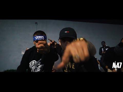 Xxx Mp4 EMC Senatra S C LA Official Music Video 3gp Sex