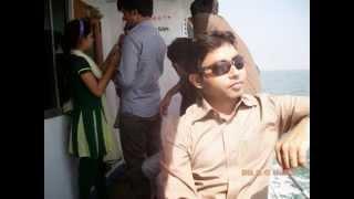 Suja_Uddoula Cox's Bazar and Saint Martin