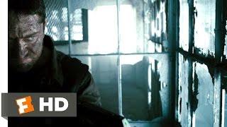 Gamer (1/11) Movie CLIP - Save Point (2009) HD