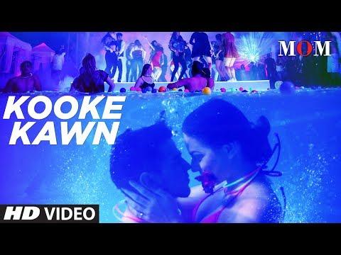 Xxx Mp4 MOM Kooke Kawn Video Song AR Rahman Sridevi Kapoor Akshaye Khanna Nawazuddin Siddiqui 3gp Sex