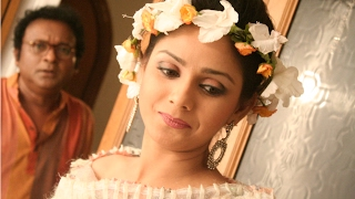 Ruddhodar Kabbo ✪ Bangla Romantic Thriller Natok (Drama HD) ✪ রুদ্ধদ্বার কাব্য