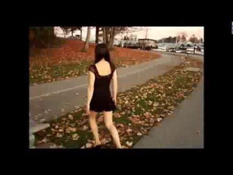 Xxx Mp4 Woman Transforms Into Tree 3gp Sex