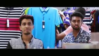 Ami Nei Amate I Imran I Bangla New Song 2016 Full HD