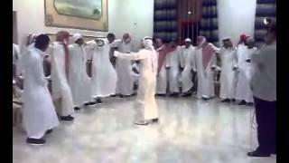 دبكة عنوز ( المشطه ) - .