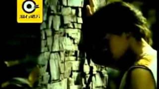 痴心绝对 - Chi Xin Jue Dui (李圣杰 - Li Sheng Jie - Sam Lee)
