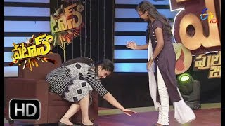 Patas | Bavana Performance | 17th July 2017  | ETV Plus