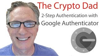 How to Set up Google Authenticator