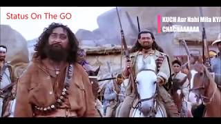 Super Funny Dialogues From Bollywood Bad Guys For whatsapp status part 01