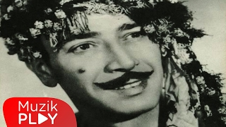 Hasan Mutlucan - Köroğlu Cengi (Official Audio)