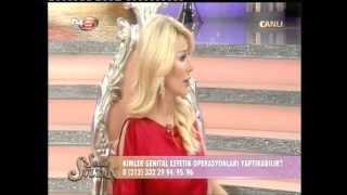 Vajina Estetiği, Genital Estetik, Eva Kadın Sağlığı Ankara, Ebru Zülfikaroğlu