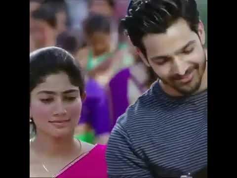 Xxx Mp4 Sai Pallavi Hot Scenes Hot Videos 3gp Sex