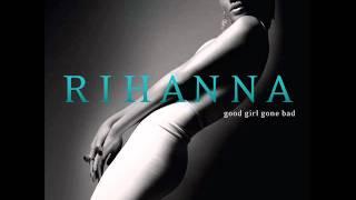 Rihanna - Umbrella (Audio) ft. Jay-Z