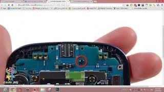 اصلاح الهواتف الذكية تعلم كيف تصلح اي جهاز إلكتروني ببنفسك مع موقع IFIXIT صيانة الهواتف