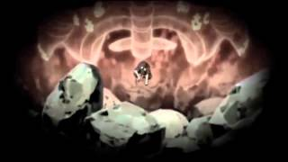 Itachi Uchiha AMV {Right Here}