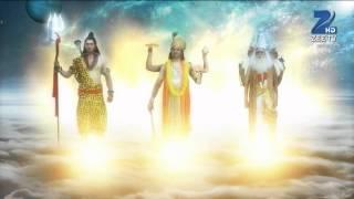 Maharakshak Devi - Episode 12  - April 19, 2015 - Webisode