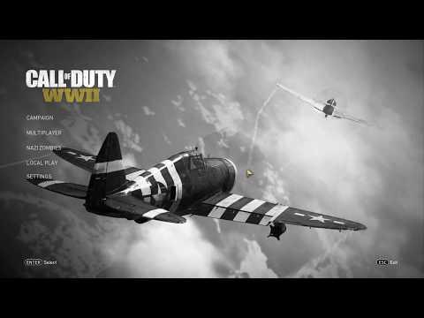 Xxx Mp4 Hướng Dẫn Cách Tải Và Crack Game Call Of Duty Wwll How To Download Call Of Duty Wwll 3gp Sex