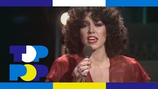Patricia Paay - Who's That Lady With My Man • TopPop