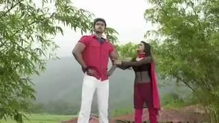 (54) বাংলা গান......H.D