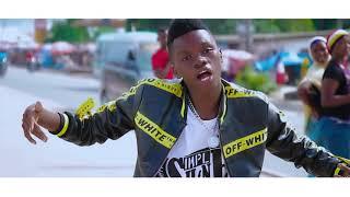 Mudy Msanii  super star official music videos FULL HD_RAItv