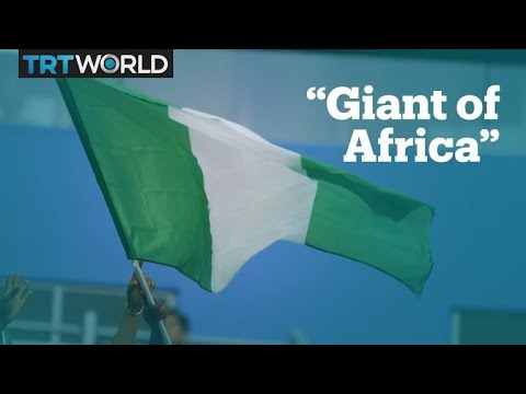Xxx Mp4 Here Are Some Cool Facts About Nigeria 3gp Sex