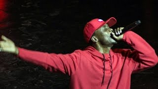 EL - Performs 'Agbo' for the first time @ the VGMA 2017 | Ghana Music.com Video