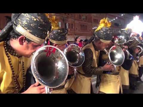 Xxx Mp4 Ye Bandhan Karan Arjun By Hindu Jea Band Jaipur 3gp Sex