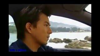 کلیپ عاشقانه سریال کره ای شرایط عشق با آهنگ کجاییِ محسن چاوشی (فیلم شهرزاد)